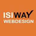 logo-isiway-webdesign-seo-bremen