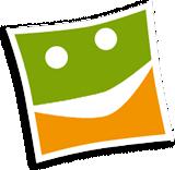 Logo Kinderarztpraxis Kaarst