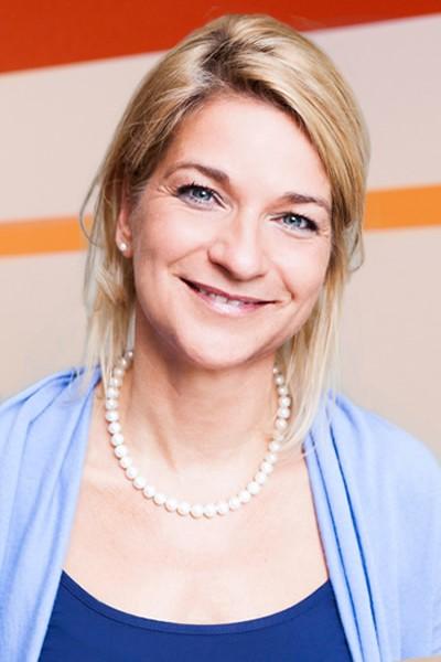 Petra Werner